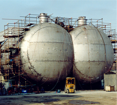 cryogenic tanks 1